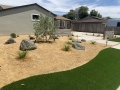 landscaping-design-san-luis-obispo-8