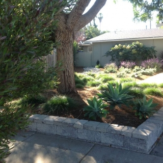Planter bed avalon (1)