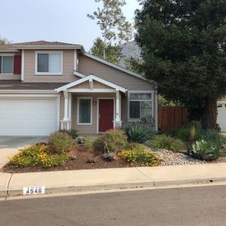 residential-landscape-3