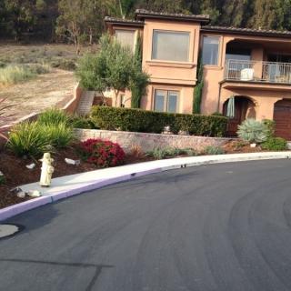 Maintenance residential costa brava