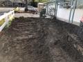 SAN-LUIS-OBISPO-landscaping-1