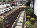 SAN-LUIS-OBISPO-landscaping-3