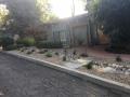 san-luis-obispo-landscaping-2
