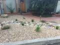 san-luis-obispo-landscaping-7