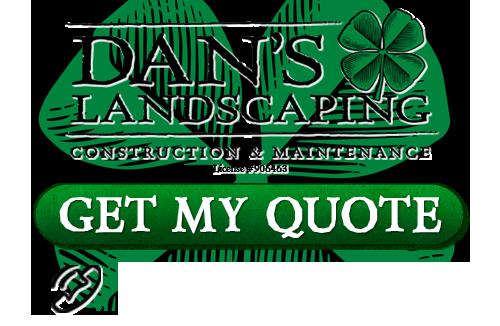 San Luis Obispo Landscaping Maintenance