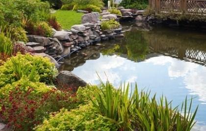 Residential Landscaping in San Luis Obispo