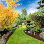 San Luis Obispo Landscape Maintenance
