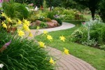 Shell Beach Landscape, Grover Beach Landscaping Company